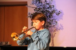 Johannes Schmid, Trompete.JPG