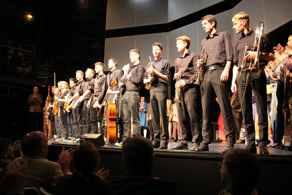 Oliver Orchester - Foto Holger Müller.jpg
