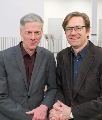 Reinhard und Holger.jpeg