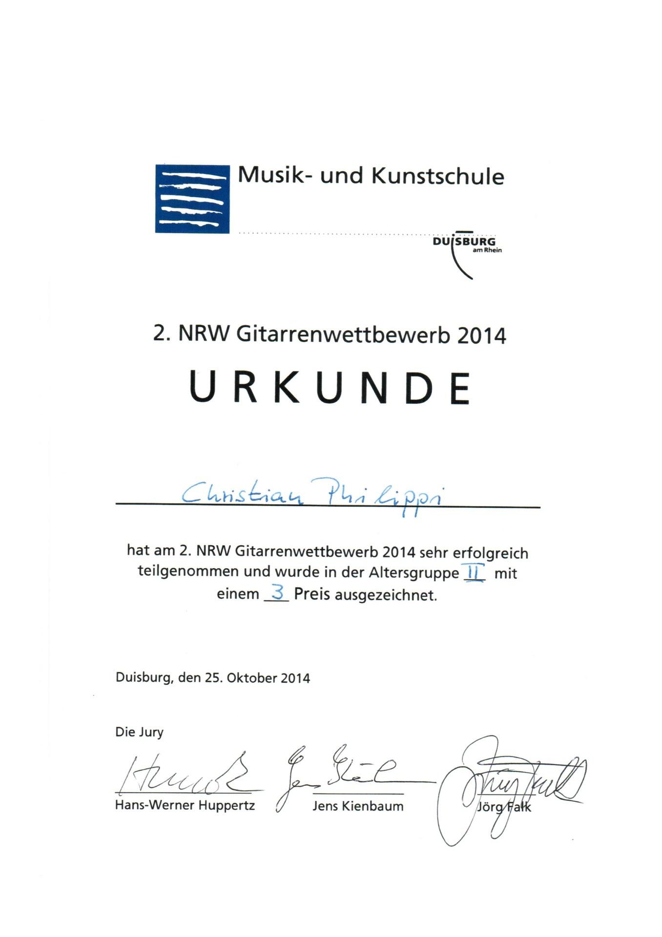 Urkunde Gitarrenwettbewerb.jpg