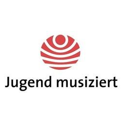 Jugend musiziert logo quadrat