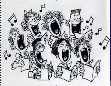Kinder- und Jugendchor.jpg