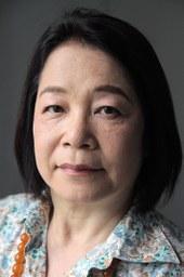Makiko Takeda