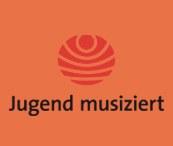 Jumus Logo.jpg