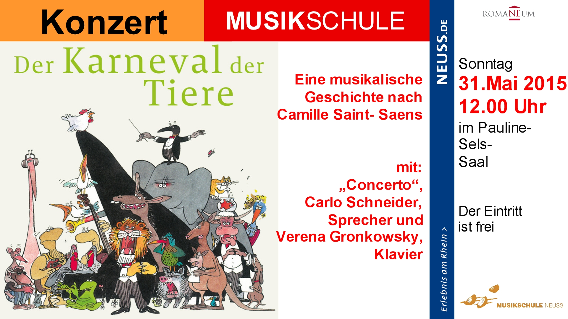 karneval 31.5.15.jpg