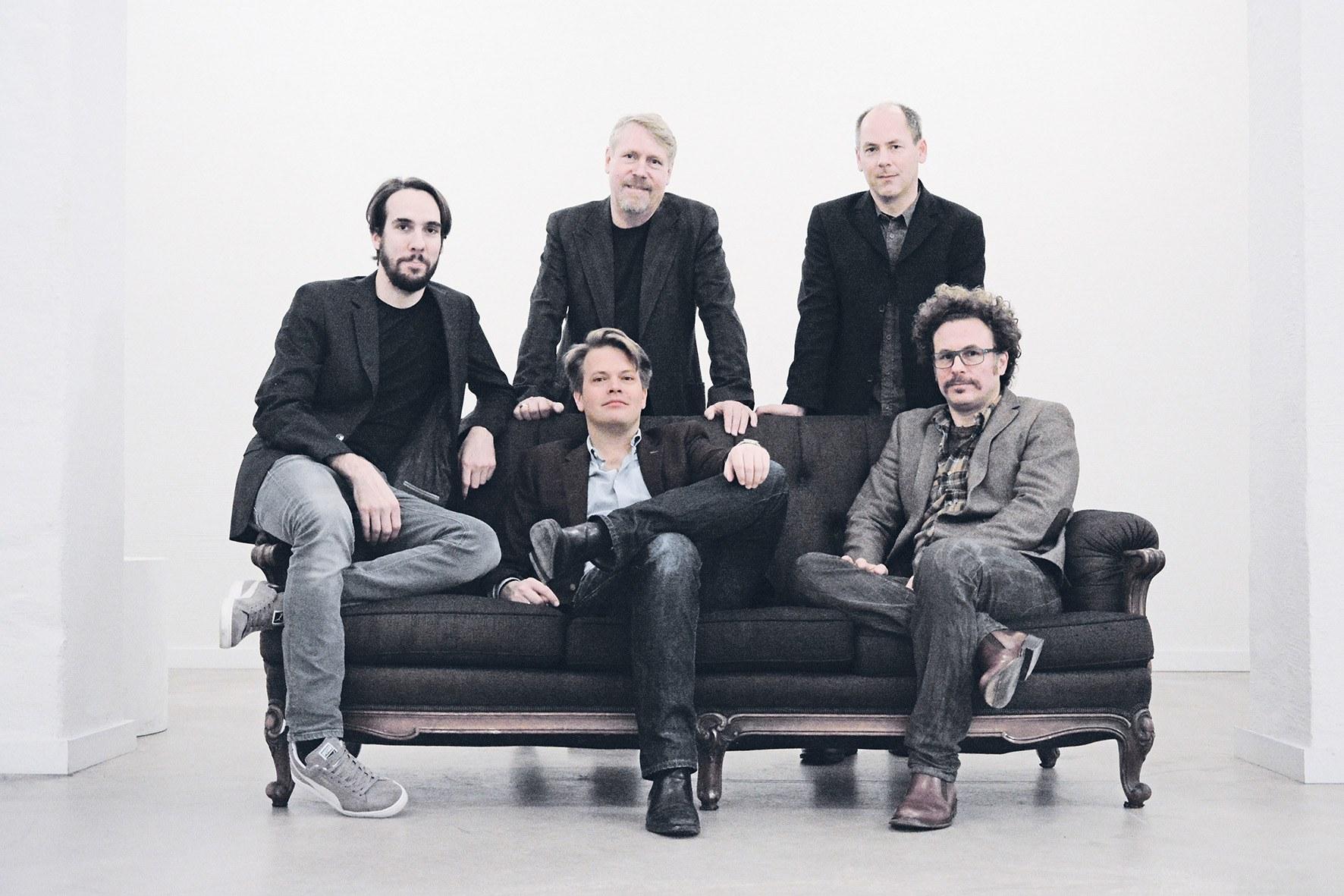 Bandfoto AF_Quintet.jpg
