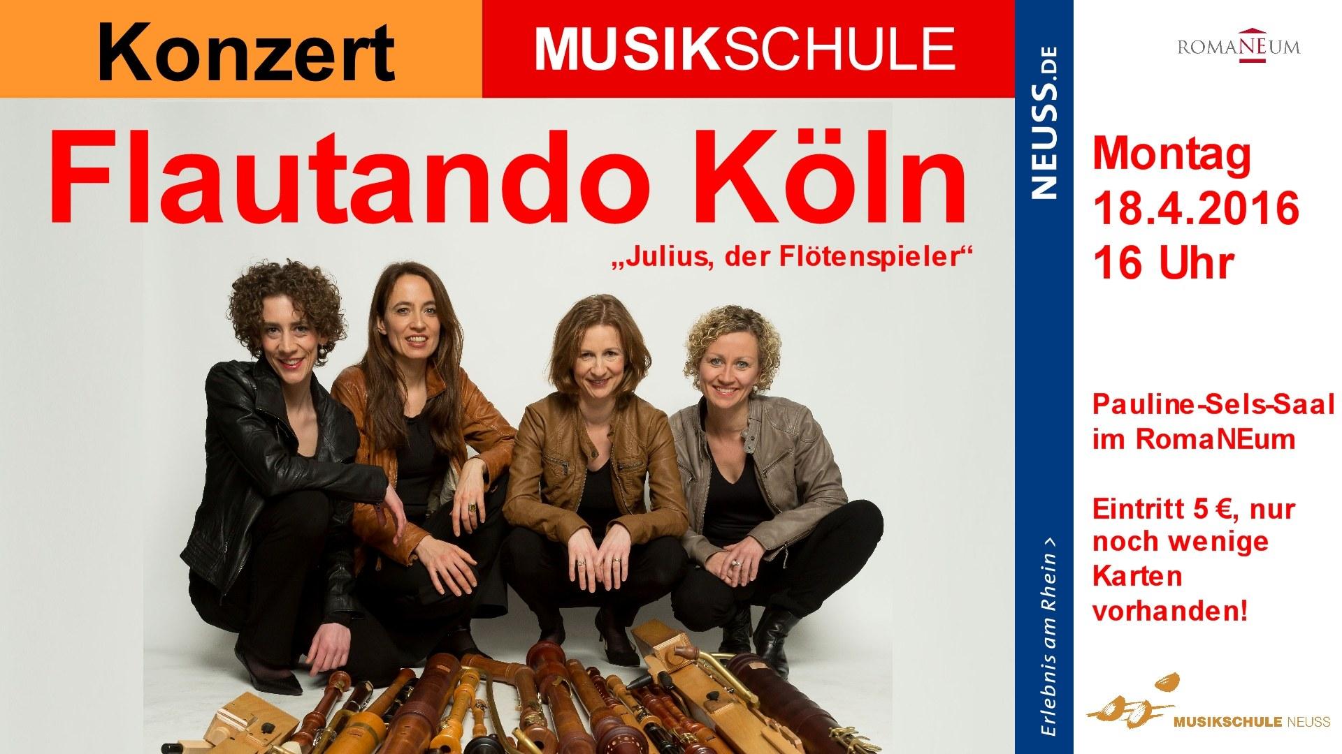 Flautando 18.4.16 .jpg