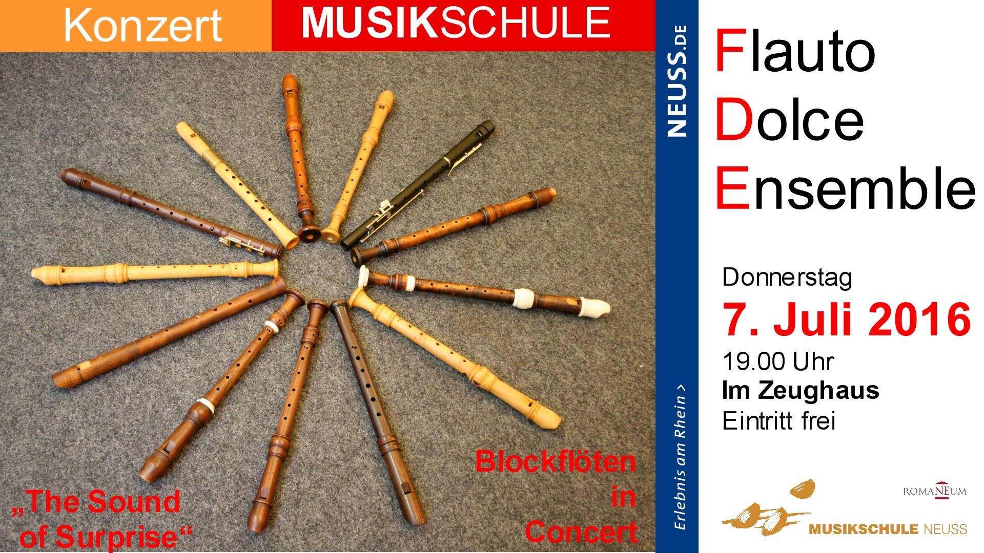 Flauto 7.07.16 .jpg