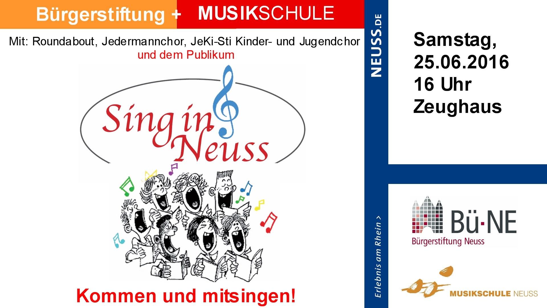 Sing in Neuss 25.6.16.jpg