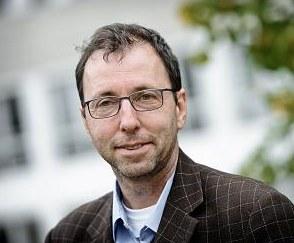 Dr. Wolfram Goertz