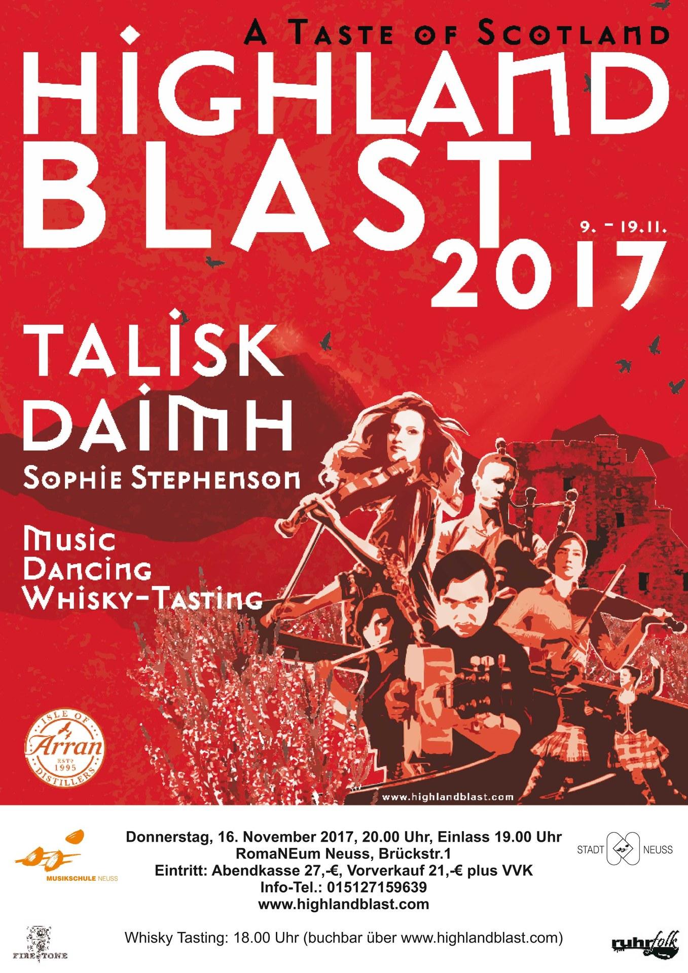 Highland-Blast2017.jpg