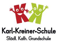 Karl Kreiner Schule Logo.png