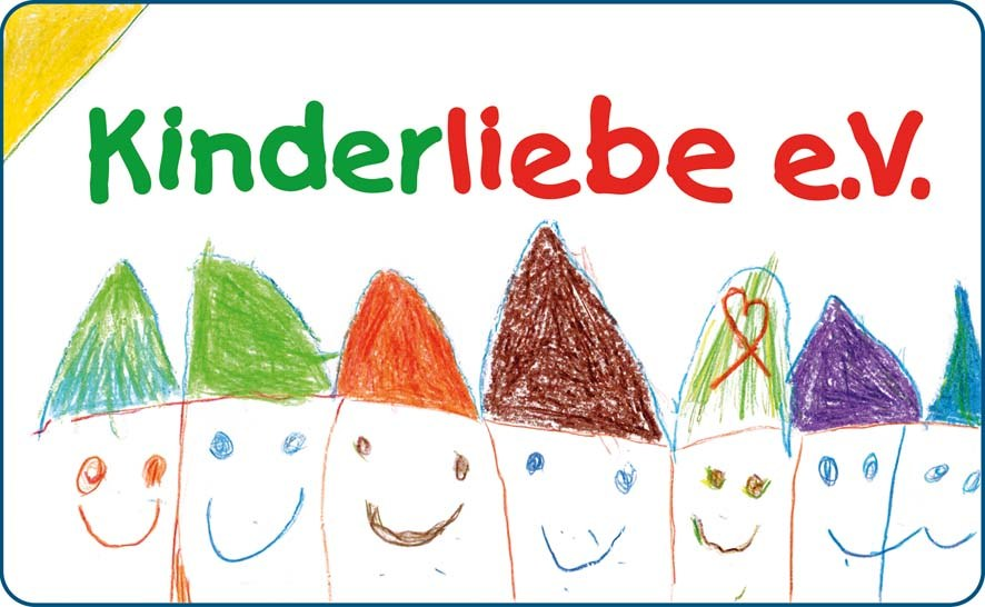 Kinderliebe-Drawing_RGB_LoRes.jpeg