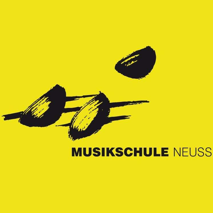 Musikschullogo-freigestellt-gelb.jpg