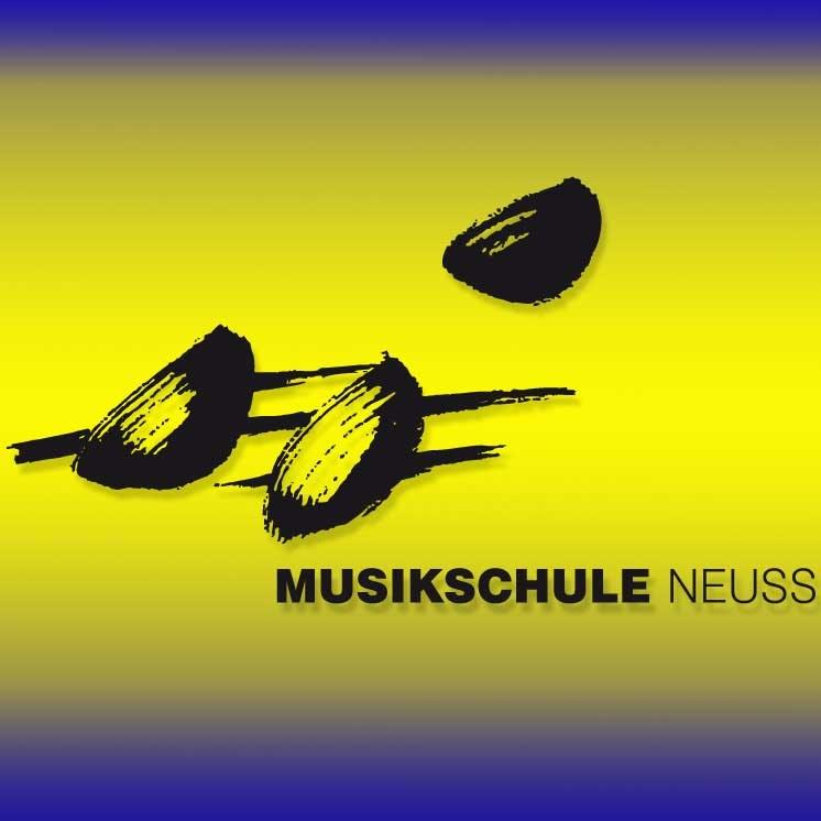 Musikschullogo-freigestellt-gelb-blau.jpg