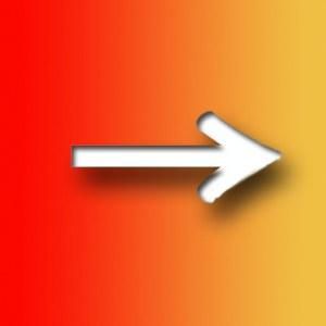 Pfeil rechts.jpg