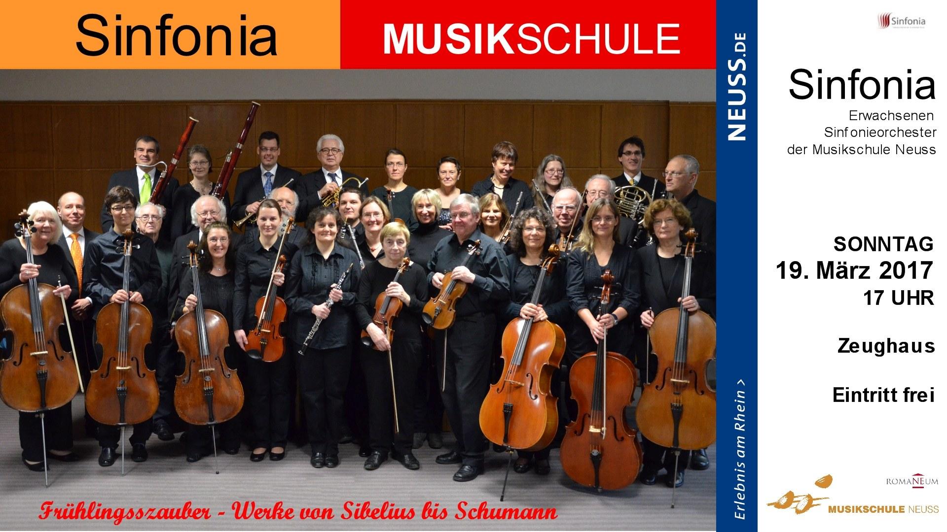 Sinfonia19.3.17 .jpg