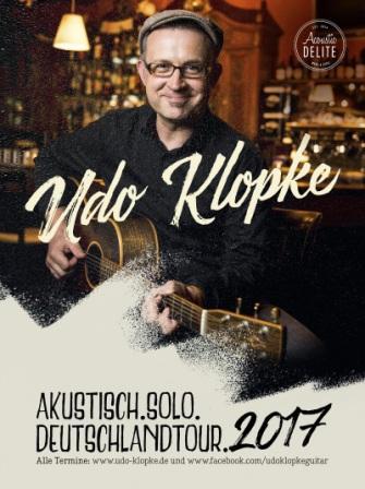 Udo_Klopke_Tourplakat_digital_02.jpg