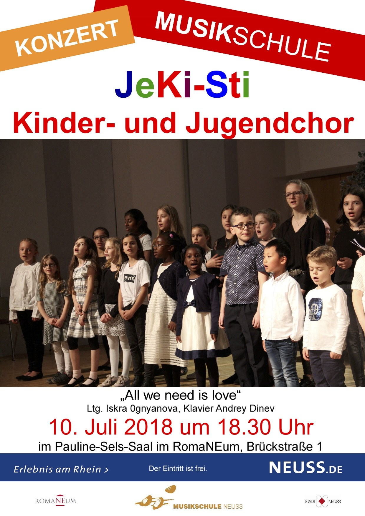 Kinderchor - 10.7.2018.jpg
