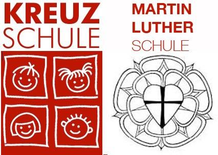 KreuzschuleMartinLutherSchule.jpg