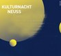 Kulturnacht.jpg