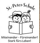 St.Peter-Schule Rosellen.jpeg