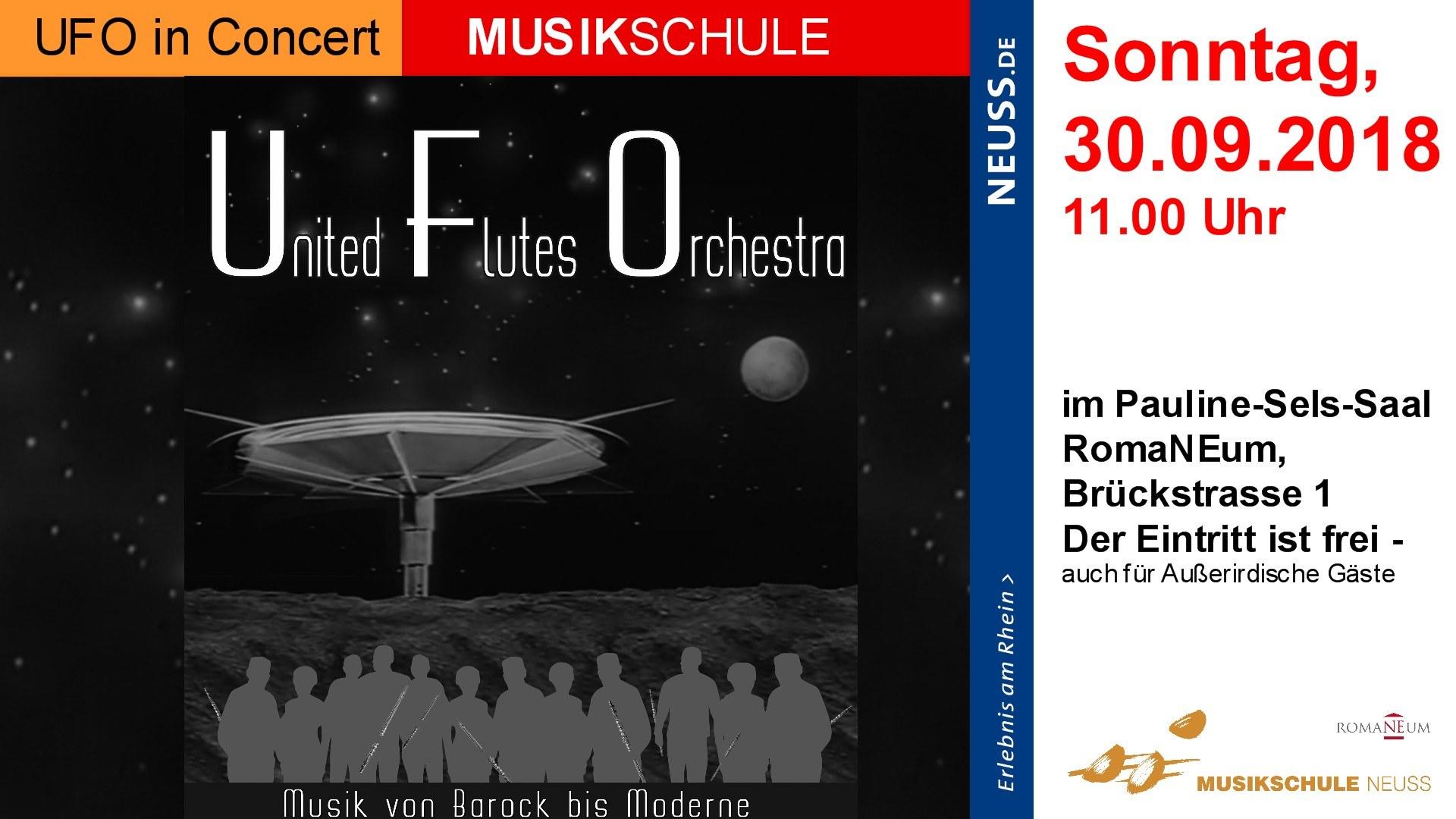 UFO 30.9.18 .jpg