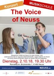 Voice of Neuss 2.10.18.jpg