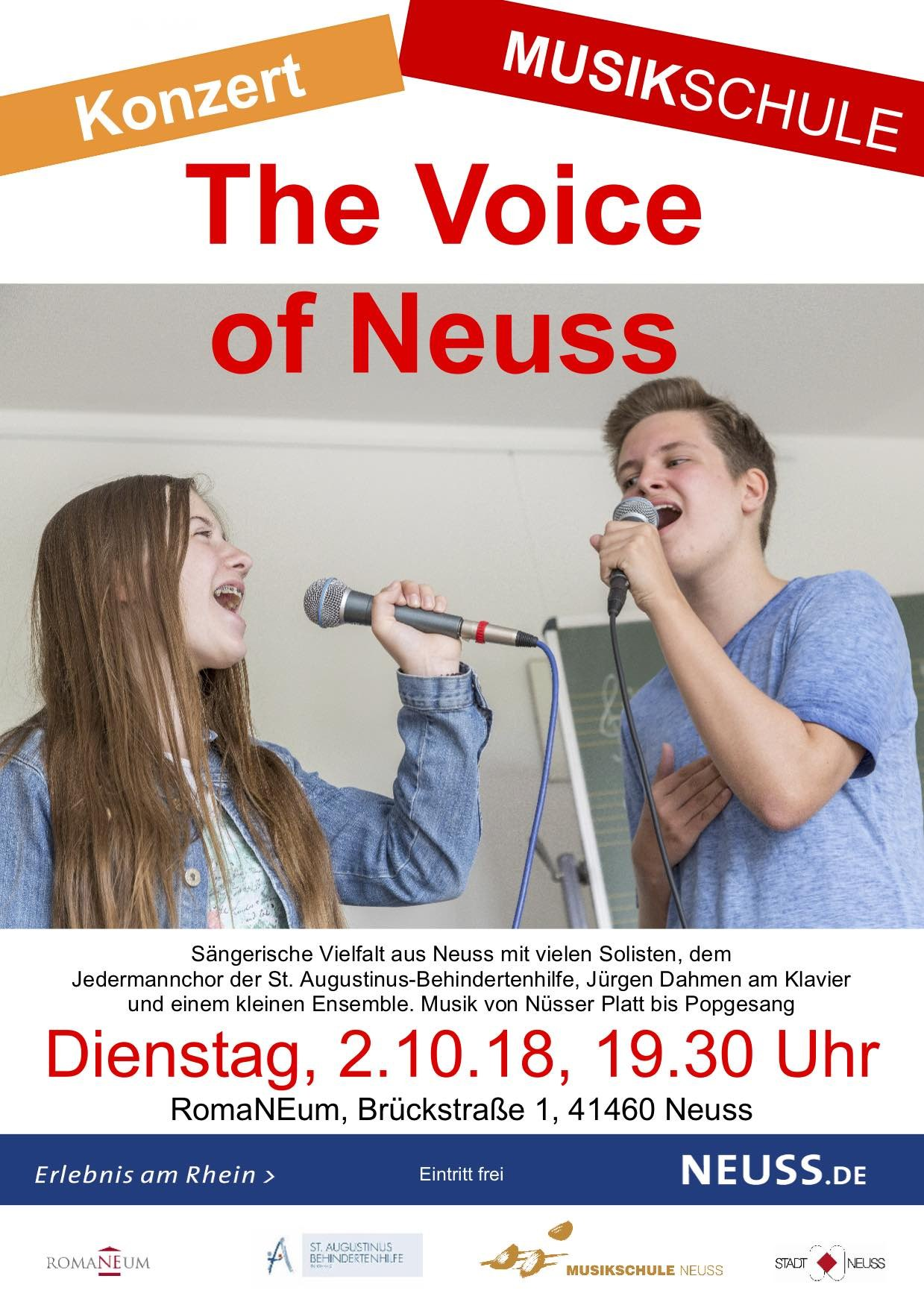 Voice of Neuss 2.10.18.jpg