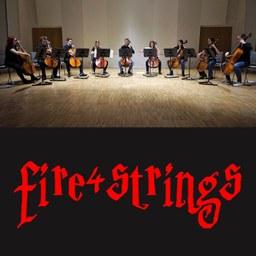 fire4stringsrotschwarz.jpg
