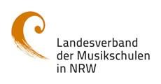 lvdm_logo.jpg