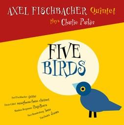 Cover_Five_Birds.jpg