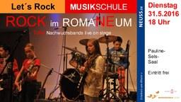 RockimRomaneum31.5.16.jpg