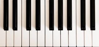 Klavierlogo
