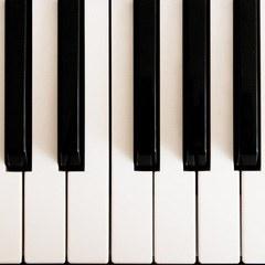 Klavierlogo quad
