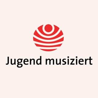 Logo »Jugend musiziert«
