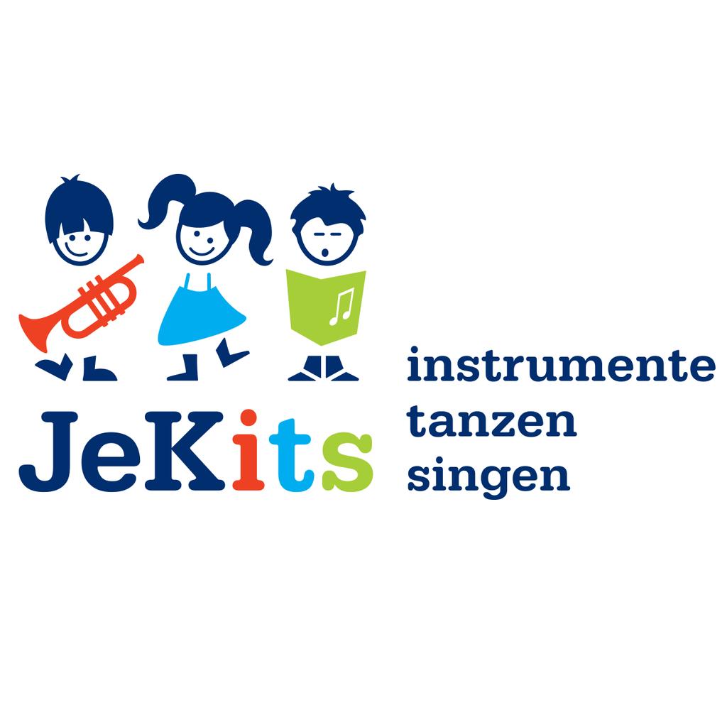 Die Musikschule Neuss macht mit bei JeKits