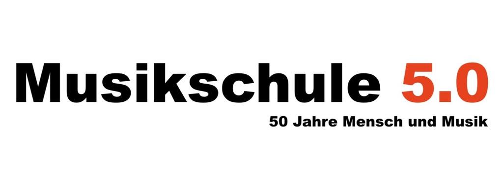 50 Jahre Musikschule
