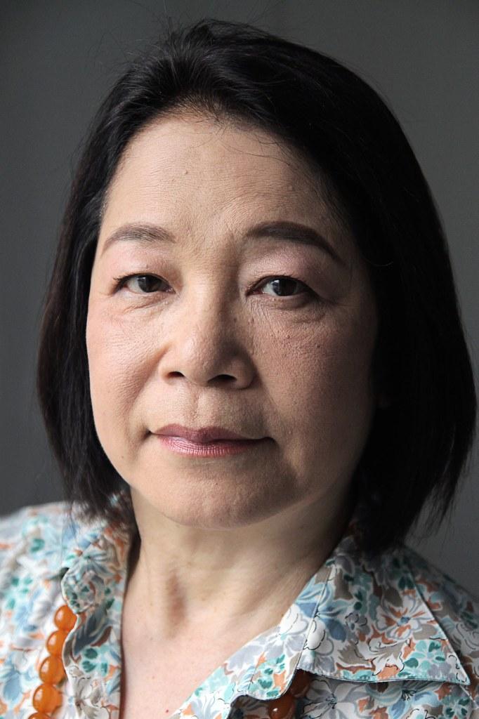 Klavierkonzert mit Makiko Takeda-Herms