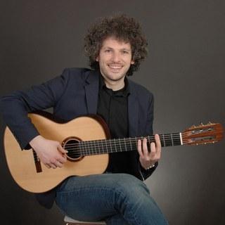 Masters of Guitar im RomaNEum