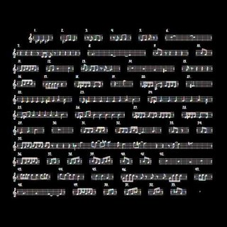 """Terry Riley – """"In C"""""""