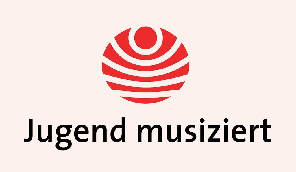 Vorbereitungskonzert Jugend musiziert