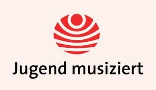 """Engagierte Schülerinnen und Schüler spielen zur Vorbereitung auf den Wettbewerb """"Jugend musiziert"""".  Der Eintritt ist frei."""