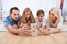 teaser-familienbildung.jpg