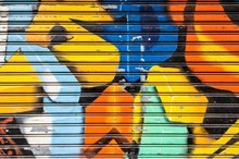 teaser-streetwork.jpg