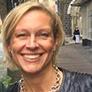 Irina Schuster