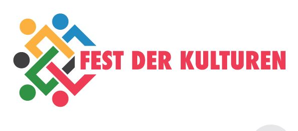 FdK Logo 2020.PNG