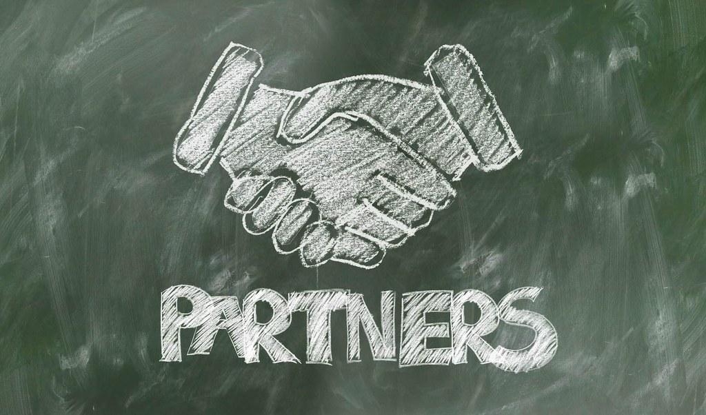 Neusser Partner Rubrikenbild