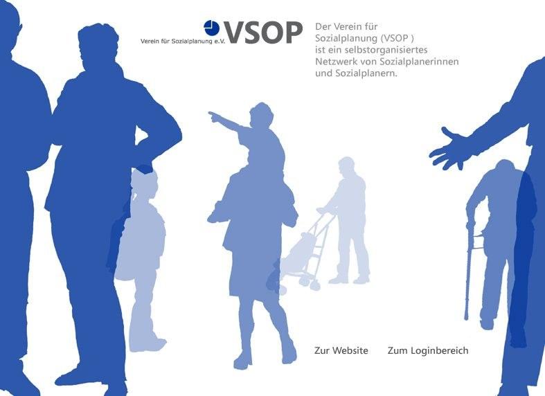 """24.05.2012 - Vorstellung von """"Neuss barrierefrei"""" beim VSOP"""