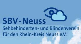 Sehbehinderten- und Blindenverein für den Rhein-Kreis Neuss e. V.
